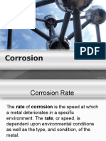Introduction to corrosion.ppt
