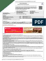 Surat to BVI