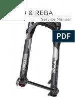 2011-argyle-technical-manual pdf | Screw | Nut (Hardware)