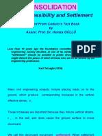 Chapter11_Coduto_CompressibilityAndSettlement