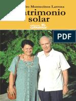 ...Matrimonio Solar ...8...