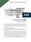 capitulo1 Anatomia de PLE.pdf