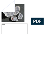 lesson 1- foldable worksheets answer key docx