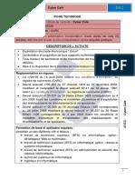 cyber cafe - fiche-.pdf