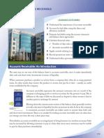 FAPSample(Ch7).pdf
