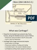 Ancient-Rome-Punic-Wars (1).pdf