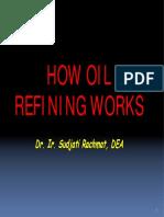 12 Basic Petroleum Economics