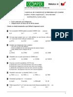 Subiect_si_barem_Matematica_EtapaN_ClasaIII_11-12.pdf