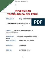 Informe n 01 Circuitos Electris2 Utp