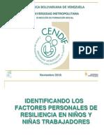 Cendif-Unimet.pdf