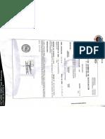 Licencia. primer nivel.pdf