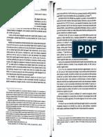 Drept Procesual Civil--VOL 1 & 2--Boroi & Stancu-2015 131