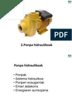 Ponpa Hidraulikoak.pdf