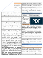 ENTOMOLOGIA AGRICOLA GUIA 1.pdf