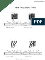 3-Notes-Per-String-Major.pdf