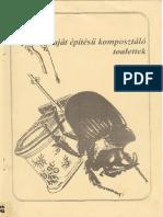 sajat_keszitesu_komposztalo_toalettek.pdf