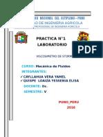 LABORATORIO PRAC N°1.docx