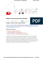 Module-6.scilab.pdf