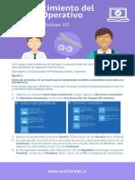 Manual de  Restauración.pdf