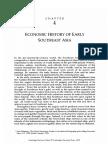 271014988-Economic-History-of-Early-Southeast-Asia.pdf