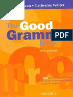 The English Grammar Book Comlete Tutorial for Everyone