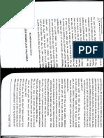 טקסים ומשחקים ליצירת החלל המקודש.pdf