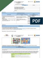 Anexo 5 Instrumento Reto Saber Planeación (3)
