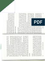 חמשת העיתים (1).pdf