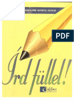 212629436-Vanyi-Agnes-Schwalmne-Navratil-Katalin-ird-FULLEL.pdf