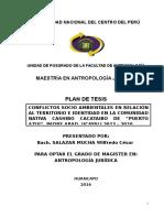 Plan de Tesis Wilfredo Corregido
