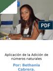 Adicion_de_numeros_naturales.ppsx