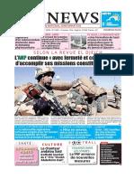 1460.pdf