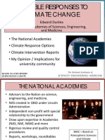 Possible Responses to Climate Change.pdf