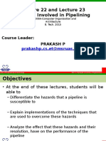 L22-L23-Pipelining Hazards.pptx