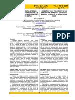 campean_full.pdf
