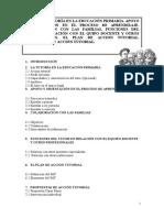 tema_3_Educación Primaria.doc