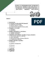 Tema 4. Educación Primaria.doc