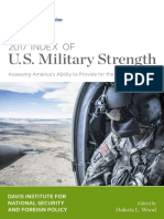 2017 Index of Military Strength_Heritage.pdf