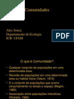 Ecologia de Comunidades.pdf