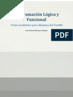 Libro Prologfun