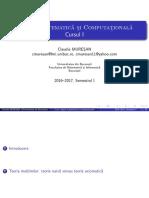 logica mtematica.pdf