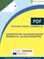 Oldatkeszites.pdf