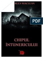 Charles Maclean - Chipul Intunericului (v.1.0)