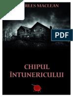 Charles Maclean - Chipul Intunericului (v.1.0)
