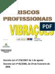 8 AP Riscos_Vibrações e Ruído