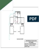 Plano Casa Presentación2