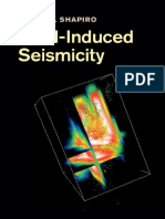 Serge A. Shapiro-Fluid-Induced Seismicity-Cambridge University Press (2015).pdf