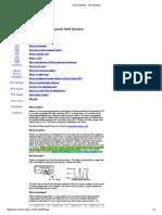 Simply Modbus - About Modbus.pdf