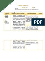 PlanLeccionContexxtualizada_Métodos