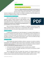 000 01 Tema 1 - La Perspectiva Pragmatica - Breve (1)